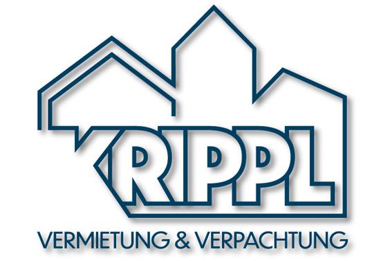 Krippl-Logo