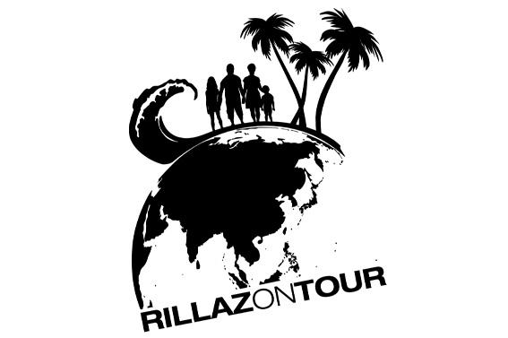 RillazOnTour_Logo_visualvision
