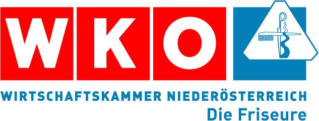 Logo WKO NÖ