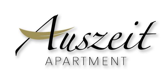 Logo_Auszeit_schwarz_72dpi