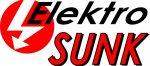 Logo Sunk 2014