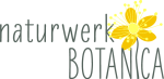 naturwerk.botanica Logo