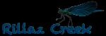RillazCreek_Logo_Original_72dpi