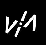 visualvision_black